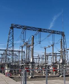 ЖБИ-для-электроподстанций