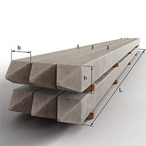 Бетон м40 цементный раствор для внутренних работ